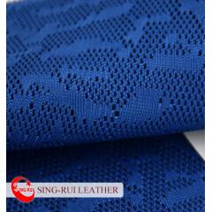 Sports Shoes Air Mesh Fabric