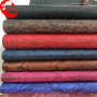 PU Leather For Bags Imitation Snake Skin Pattern For Bag