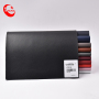 Microfiber Leather Stock Leather Fabric For Shoes