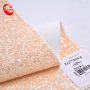 NEW STYLE GLITTER  Fabric USED FOR BAGAND WALLPAPER