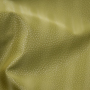New Custom Elastic PU Faux Leather Fabric for Clothing For Legging