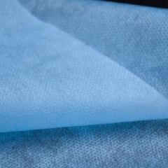 Гигиенический нетканый материал из спанбонд из полипропилена, полипропилена, SS