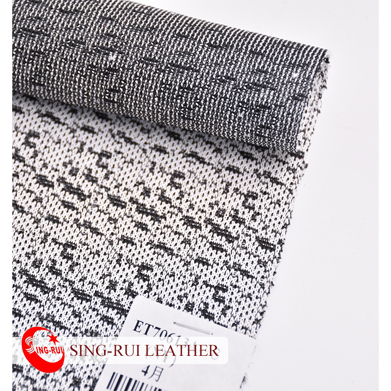 Customized 100% sport polyester sandwich dry fit breathable 3d spacer mesh fabric for Sport Shoe
