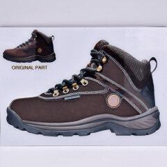 Высокое качество, прочность на отшелушивание, 2.0 кг, защита от плесени, морщин, полиуретан, патентованный, эко-мягкий, полиуретановый, без растворителей, кожа для сумки, обуви, Uphostery