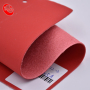 Fashion Bags Microfiber PU Faux Synthetic Leather