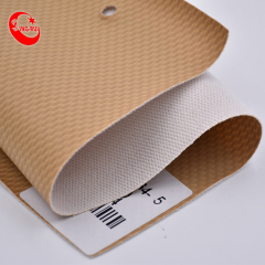 Upholstery Sofa Fabric Sofa Material Leather