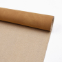 High Quality Fabric shoe material Silk-like handle Pu Microfiber Leather for Women Shoes  Bags Notebook