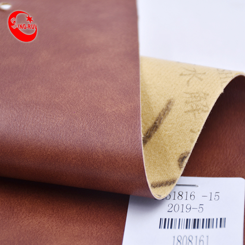 Cheap Print Leatherette Fabric Material Shoe Upper Fashion Sublimation Pu Synthetic Leather Fabric For Shoes
