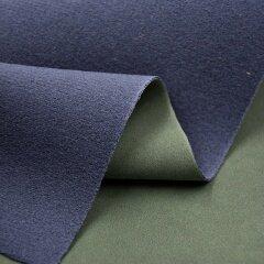 Материал Yangba из синтетической кожи PU с низким MOQ для обуви