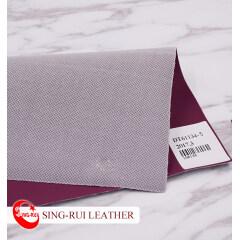 Оптовая торговля матовой обивкой из искусственной кожи из искусственной кожи для дивана и мебели