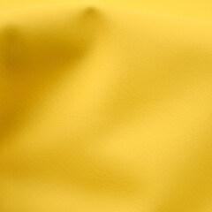 Высококачественная экологически чистая синтетическая кожа с отличной влагопроницаемостью силиконовая кожа на ощупь Подходит для младенцев