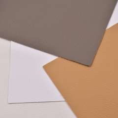 List Shoe Materials PVC Faux Leather Manufacturers For sofa for car mat