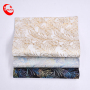 Good Price Rich Style Emboss Colorful Sparkle Make Glitter Synthetic Leather Product  For Shoes Bags Decoration