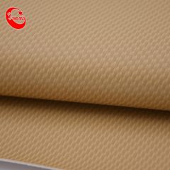 Upholstery Sofa Fabric Sofa Material Leather