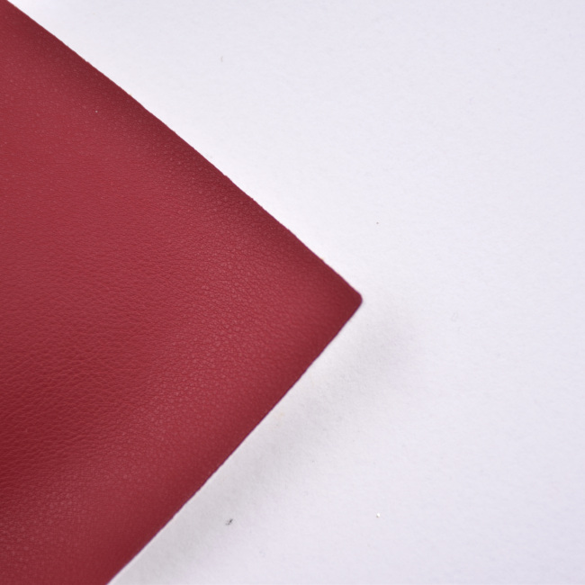 2021 Hot Sales Recycle Leather Competitive Price Eco-Friendly Synthetic Leather Recycled Fiber For Shoes Bag
