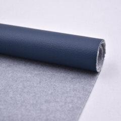 Очень дешевая защита от плесени Цветное зерно Прочность на отслаивание 2.0 кг Pu Материал сумки Веганская синтетическая кожа без растворителей