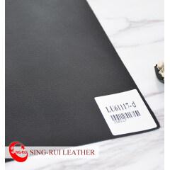 Дешевый текстильный продукт Веганский кожаный материал для домашних диванов