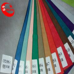 CP21505 высококачественное синтетическое сырье для изготовления обуви