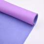 Wholesale Modern Polyester Nonwoven Fabric Eco-Friendly Made From Recycled Plastic Bottle Plain Sofa Fabric For Upholstery Shoes