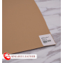 Wholesale Matte Upholstery Pu Synthetic Leather for Sofa Furniture