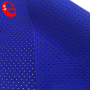 Hole Mesh Fabric Material For Sport Shoes