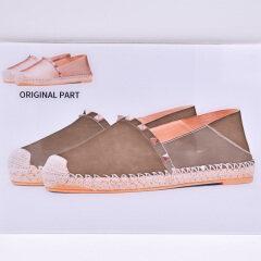 Модный диван, классический, анти-таблетки, искусственная эко-кожа, морщин, не содержит растворителей, искусственная кожа с зерном Pu Litchi для сумки, обуви Uphostery