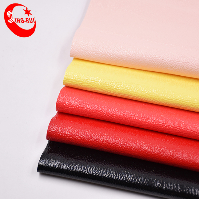 New Arrival Awesome Elastic Patent Leather