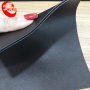New design Double Sides PU Leather for Shoes,Bags,Belt