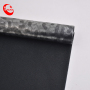 Hot Sale Faux Leather Fabric Camouflage Foiled Pu Synthetic Leather