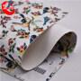 High Quality Wholesale Soft Leather Fabric Turkey Pu Leather Leatherette Fabric