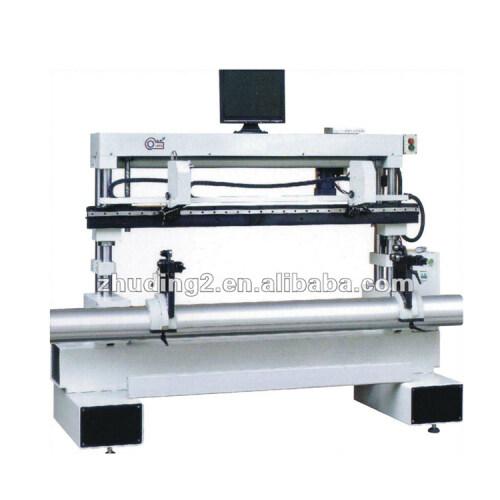 flexo plate mounting machine/printing plate mounter Made In China