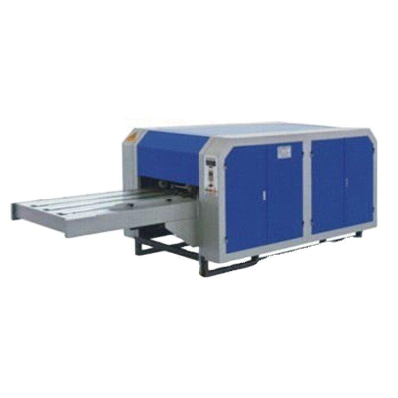 High precision 2 color offset printing machine