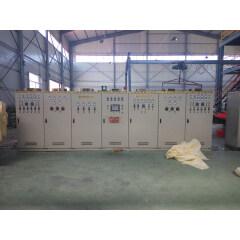 High productivity melt blown pp spunbond non woven fabric making machine