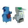 China Factory Price Small Plastic Crusher