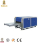 Zhuding sale small multifunction color offset printing machine