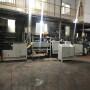 Patented product servo control flexo four color printing machine