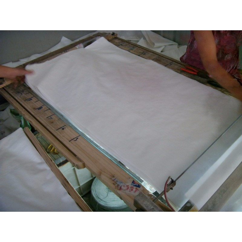 Technology products pp woven bag conversion machine