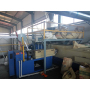 High performance automatic sms pp melt blown non woven fabric making machine