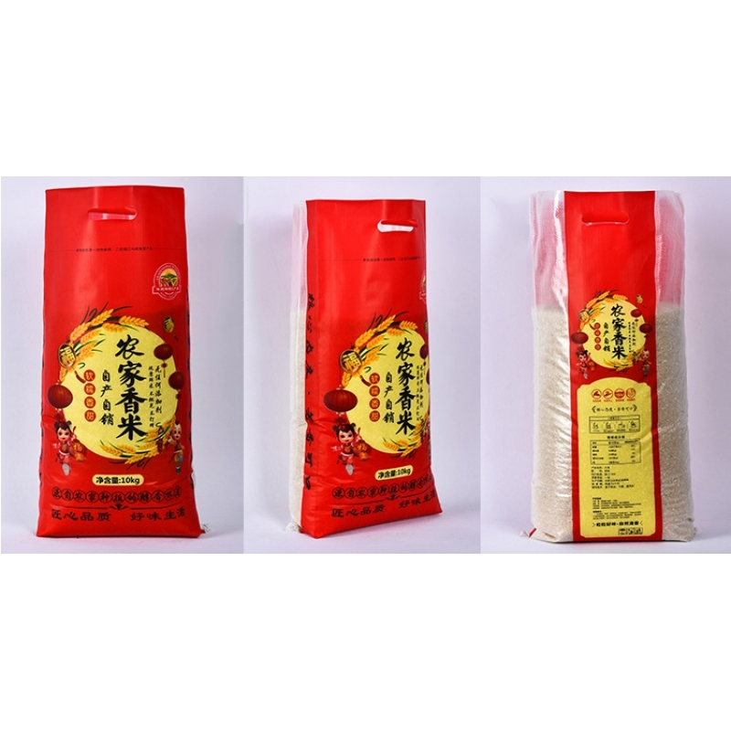 Gold supplier popular product high speed roll to roll thermal lamination machine for sell