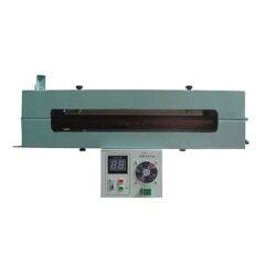 Zhuding film, aluminium foil corona treatment equipment machine