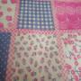 4 four colour non woven roll fabric flexo printing machine price