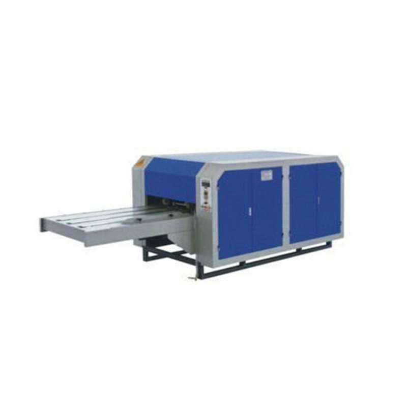 WenZhou Bag To Bag Offset Printing Machine For Woven And Nonwoven Bag