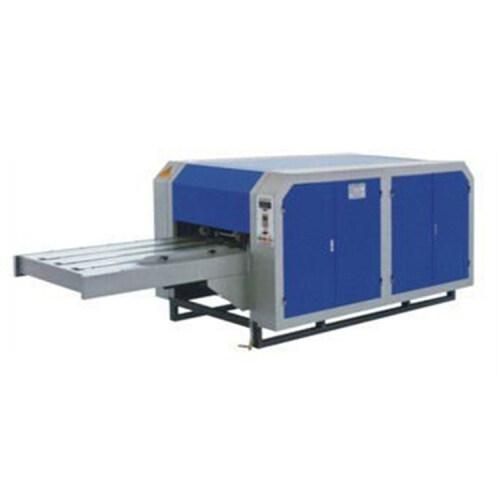 Zhuding Offset high quality guarantee printer machine