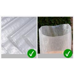 HIGH SPEED PLASTIC FLAT YARN EXTRUDER EQUIPMENT FOR CIRCULAR LOOM