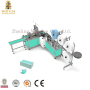 Fast delivery medical 3 ply face mask disposable making machine