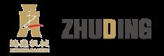 Wenzhou Zhuding Machine Co., Ltd.