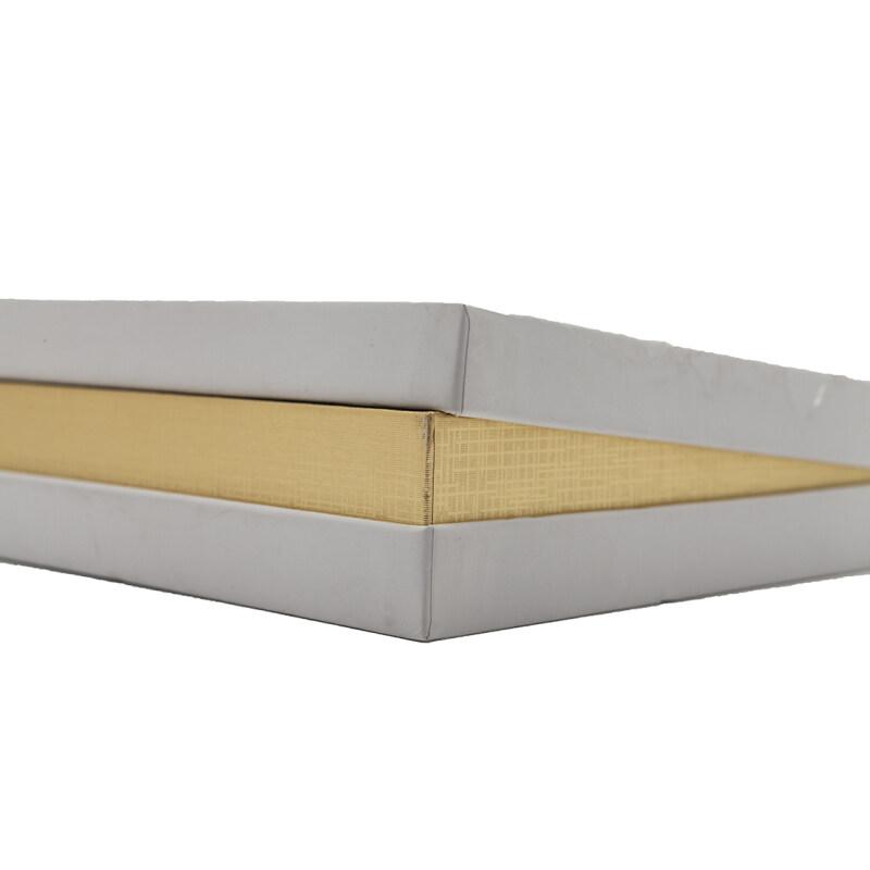 Hot Selling Beauty Essence Plastic Surgery Cosmetics Brightening Essence Packaging Box
