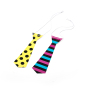 New party paper props party funny surprise props christmas party cute glasses props