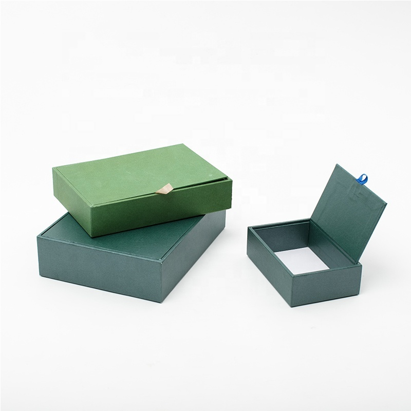 Wholesale Products China Gift Box Packaging Boxes