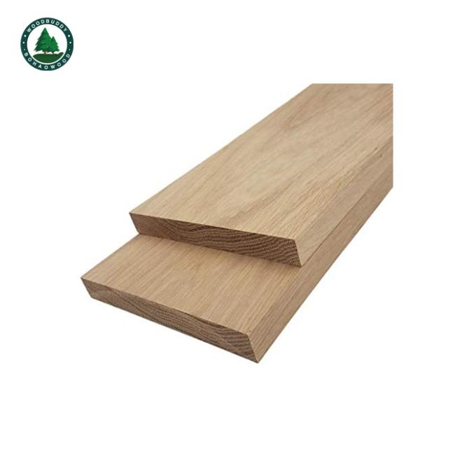 Customized Red Cedar Wood Board Cedar Panel